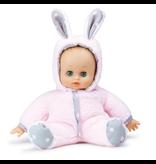 Anibabies 28cm Doll - Lapinou