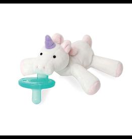 WubbaNub, little unicorn, 0m+