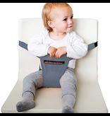 Minimonkey Chair - Grey