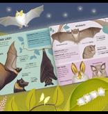 Random House The Bat Book