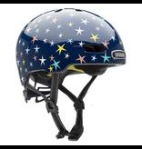 Nutcase Little Nutty Toddler Stars are Born Gloss MIPS Helmet