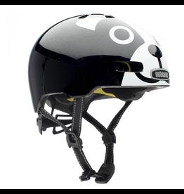 Nutcase Little Nutty Sup Dog Gloss MIPS Helmet