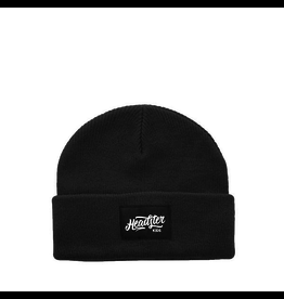 Headster Lil Hipster Toque