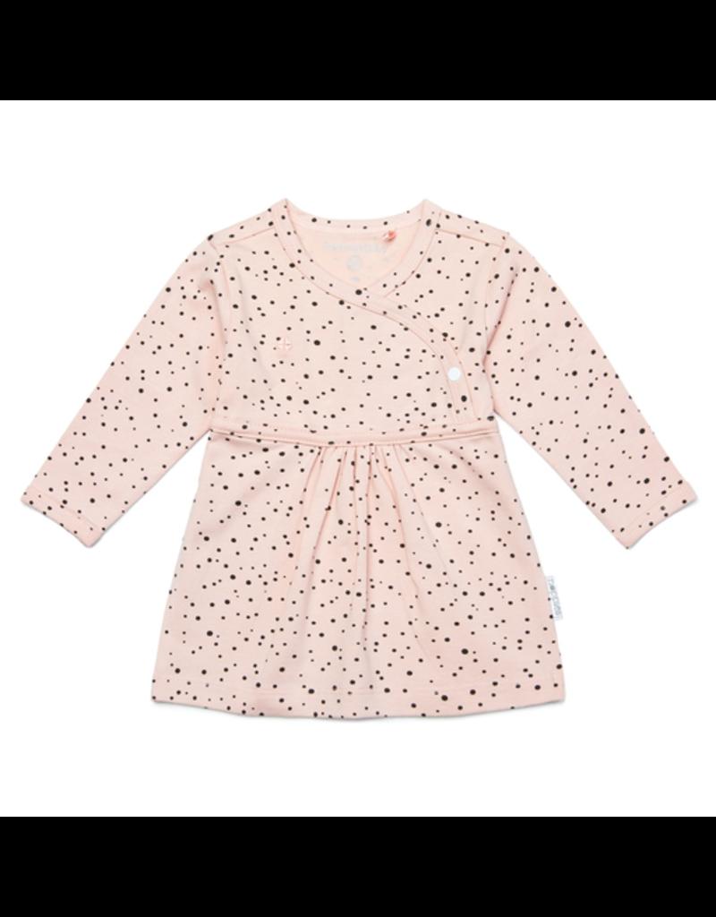 Noppies Basics Liz Kimono Dress