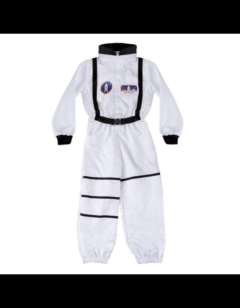 Great Pretenders Astronaut 2pc Set 5-6Y