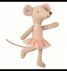 Maileg Mouse Ballerina Little Sister