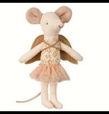 Maileg Angel Mouse, Big Sister