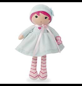 Azure Tendresse Doll - Small