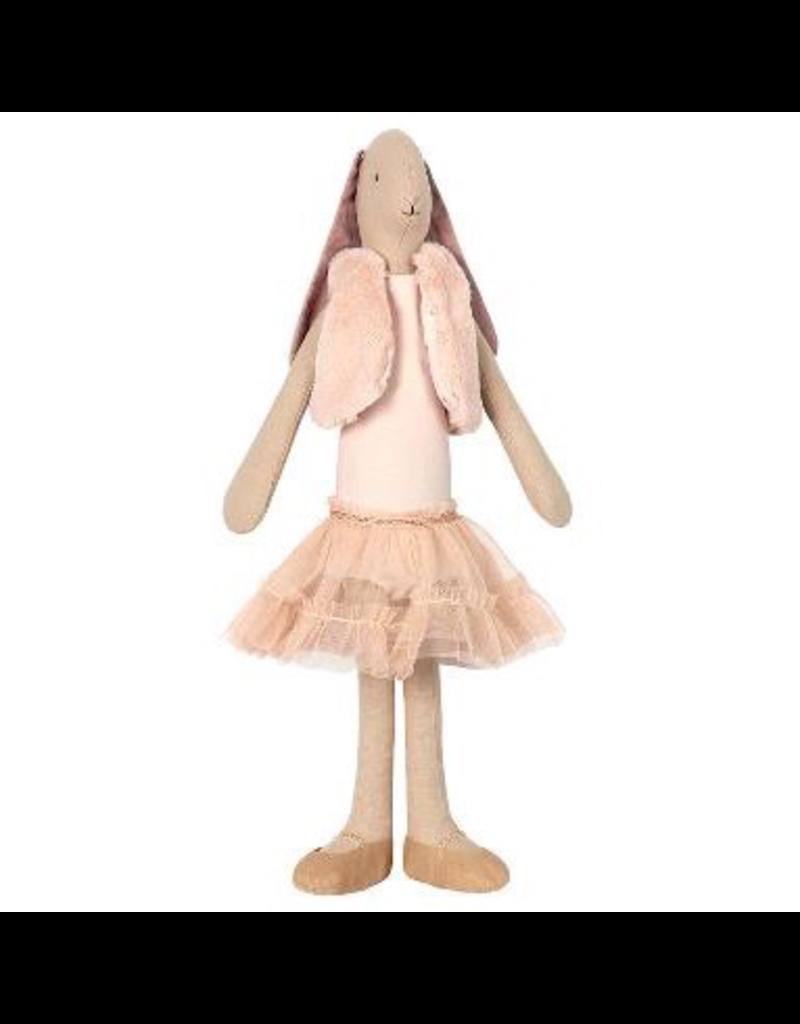 Maileg Bunny Dance Princess, Medium