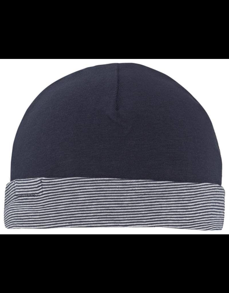 Noppies Basics Jandino Baby Hat