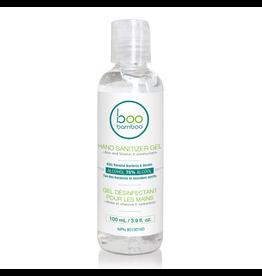 Boo Bamboo Hand Sanitizer w/Aloe & Vitamin E 100mL