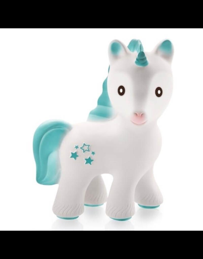 Rubber Mira the Unicorn