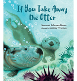Random House If You Take Away the Otter