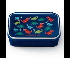 Bento Box - Dinosaurs