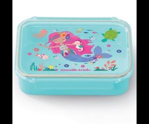 Bento Box - Mermaids
