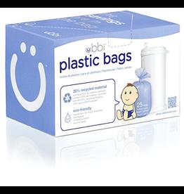 Ubbi Ubbi Plastic Biodegradable Bags