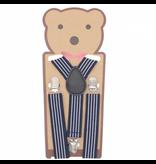 Hip Suspenders