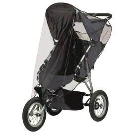 Stroller Weathershield - Single