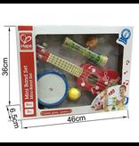 Hape Toys Mini Band Set