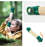 Hape Toys Hide-and-Seek Periscope