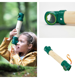 Hape Toys Hide-and-Seek Periscope