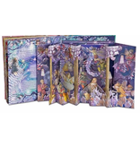 Random House Flower Fairies Magical Doors