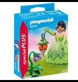 Playmobil Playmobil Garden Princess
