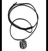 Native Northwest Spirit Necklace