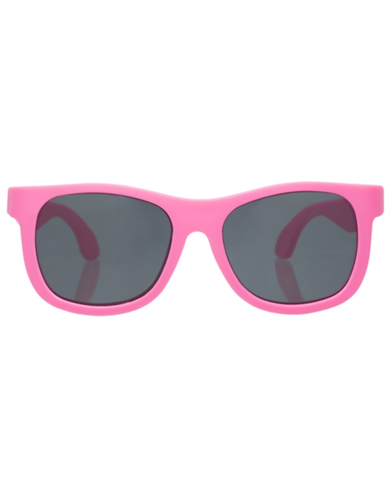 Babiators Think Pink Babiator Navigators