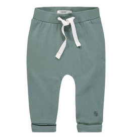 Noppies Basics Bowie Pants - Green