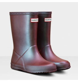 Hunter Boots Element Kid's Nebula First Hunter Boots