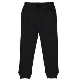 True North Infant Pants - Black