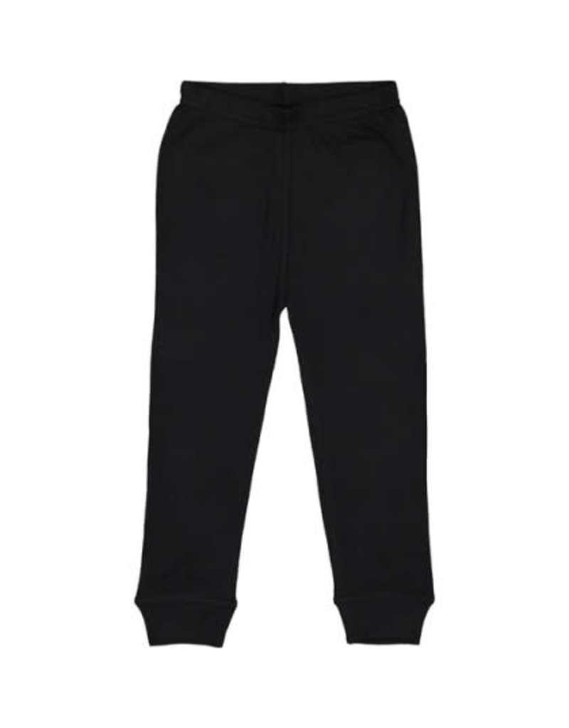 True North Infant Pants - Black