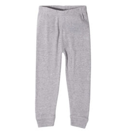 True North Infant Pants - Heather