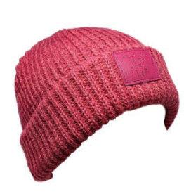 L&P Apparel L&P SF Toque - Pink