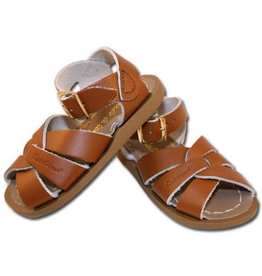 Salt Water Sandals Salt Water Sandals Original Sandals - Tan