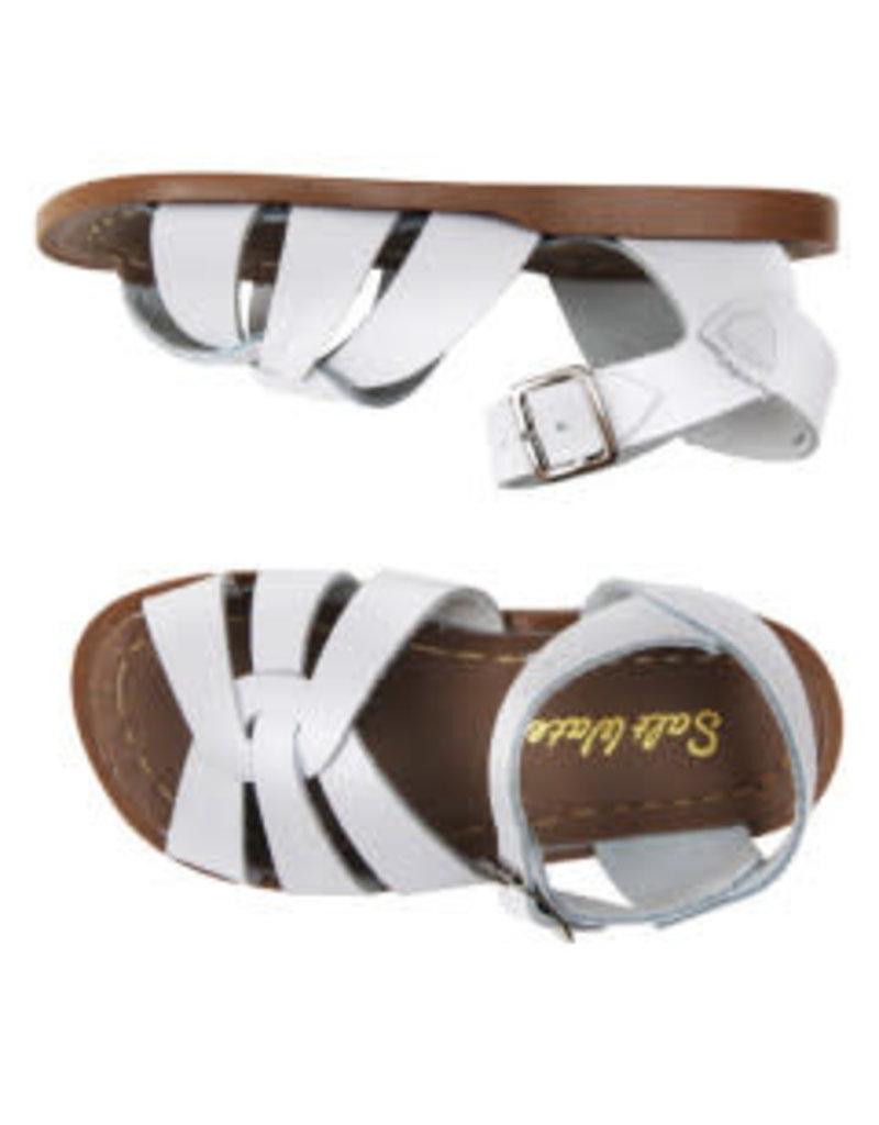 Salt Water Sandals Salt Water Sandals Original Sandals - White