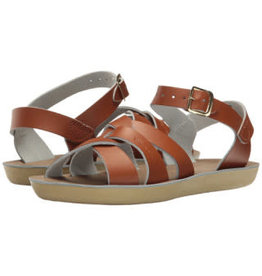 Salt Water Sandals Salt Water Sandals Swimmer - Tan