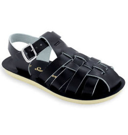 Salt Water Sandals Salt Water Sandals Sailor - Navy