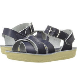 Salt Water Sandals Salt Water Sandals Swimmer - Navy