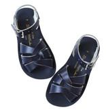 Salt Water Sandals Salt Water Sandals Swimmer - Navy