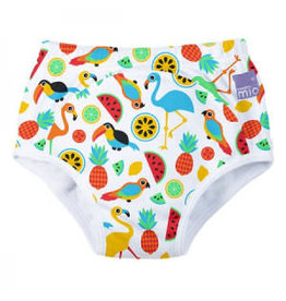 Training Pants - Assorted