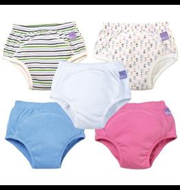 Bambino Mio Training Pants - Assorted