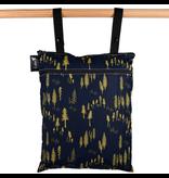 Double Duty Wet Bag - Assorted
