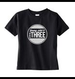True North True North Age T-Shirt