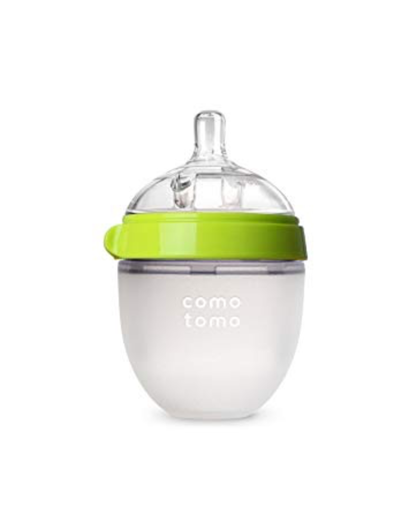 Comotomo Bottle - 150ml