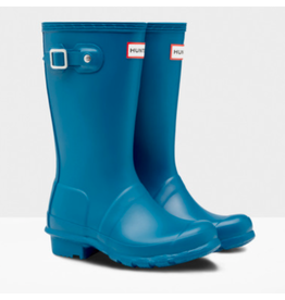 Hunter Boots Ocean Original Tour Hunter Boots