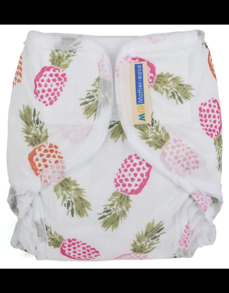 Mother-Ease Velcro Rikki Wrap - Assorted