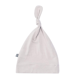 Kyte Baby Oat Knotted Cap