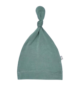 Kyte Baby Pine Knotted Cap
